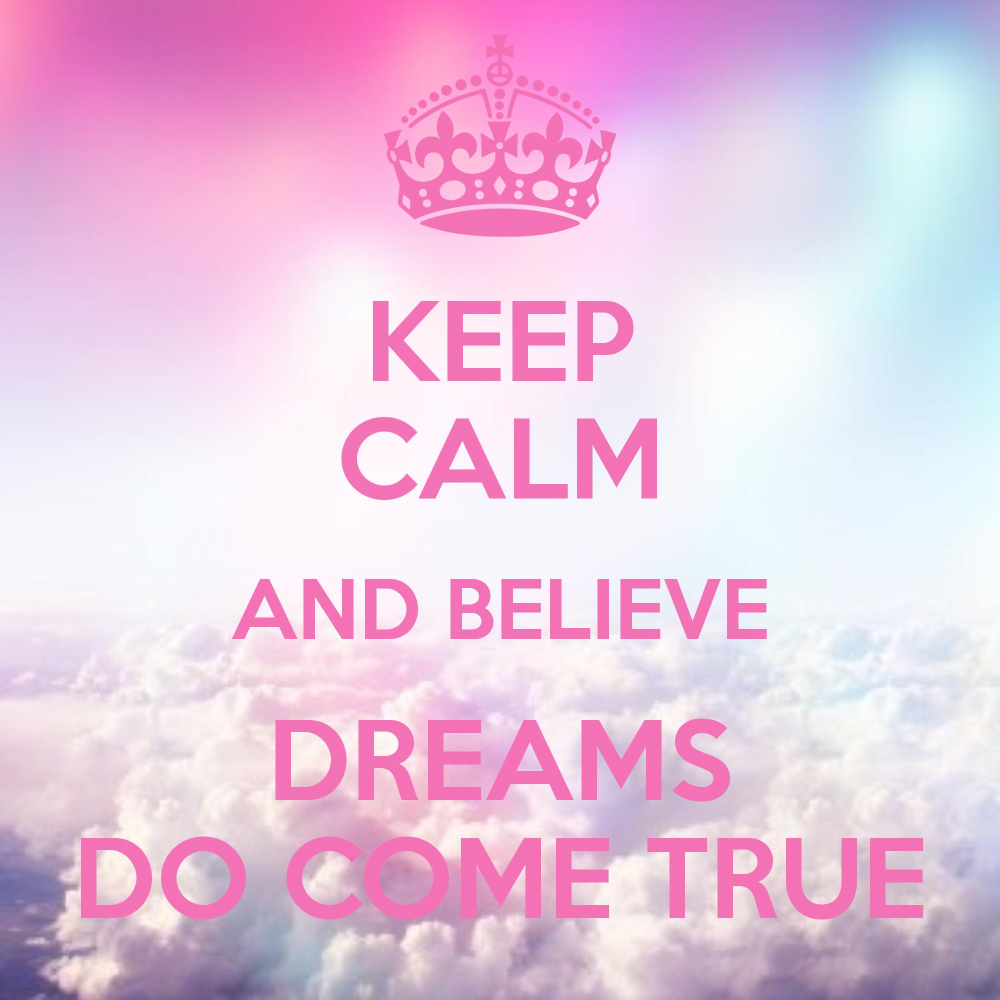 At kth dreams do come true daniel ddiba dreams come true quotes wallpaper 2 thecheapjerseys Gallery